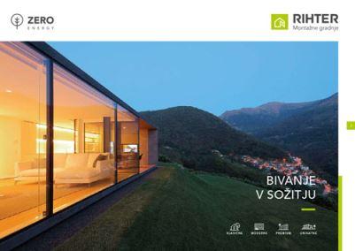 Rihter-katalog-februar-2020-SLO.jpg