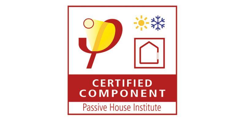 rihter-certifikat-passivhaus