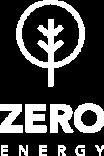 zero-energy