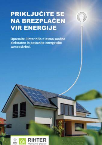Rihter-brezplacen-vir-energije