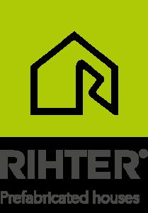 Rihter Haus